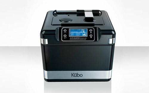KUBO G3