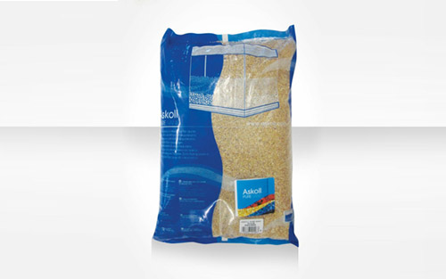 PURE SAND 4 kg