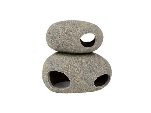 Haven Stone