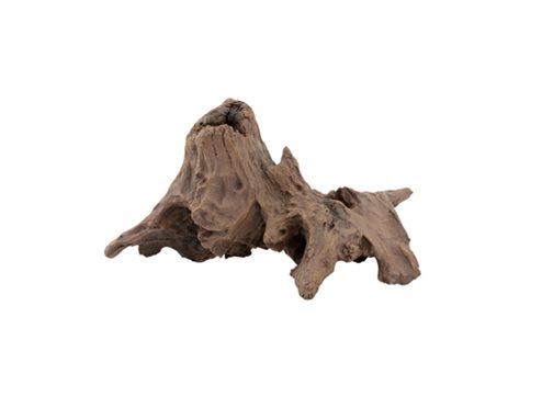 Wood Brown S