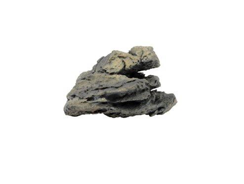 Stone Gray S