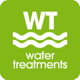 water treatemets