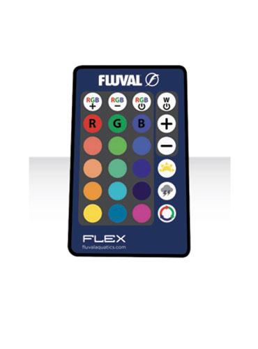 FLUVAL FLEX