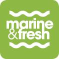 Per Acqua Marina e Acqua Dolce