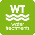 Trattamenti acqua