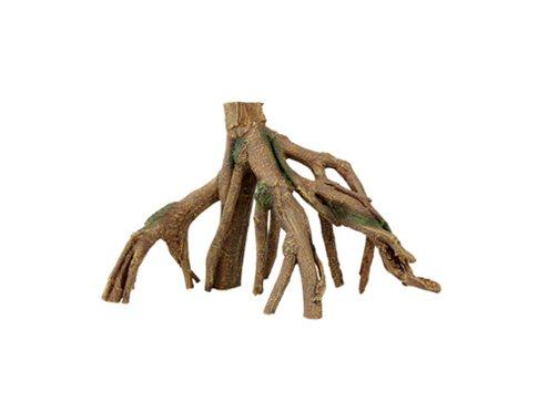 Mangrovia L