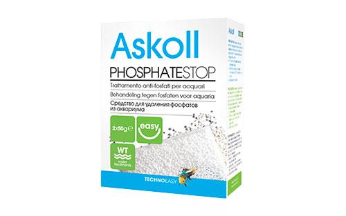 PHOSPHATE STOP