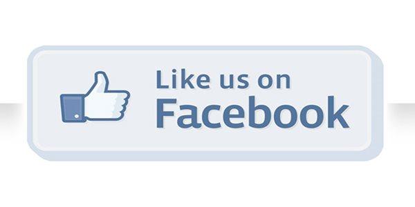 Askoll su facebook