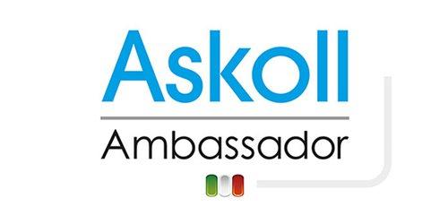 É nato il progetto digitale Askoll Ambassador