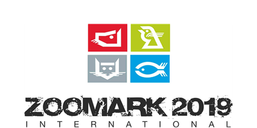 Askoll a Zoomark 2019