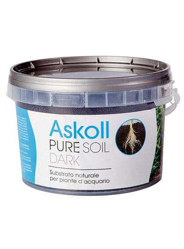 Askoll PURE Soil
