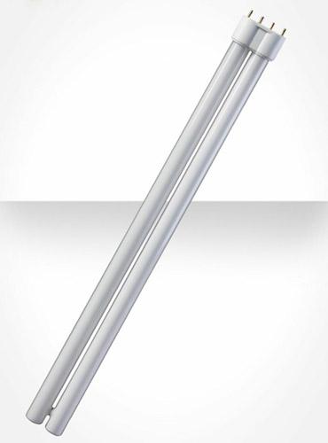 PURE LIGHT XL