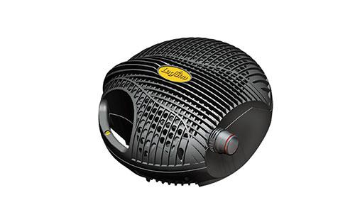 POWER JET MAX FLO 2200