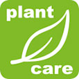Plante care